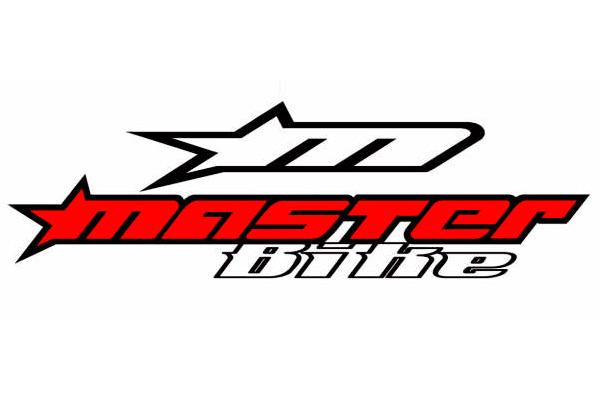 logo_masterbike